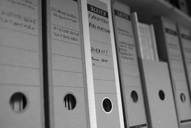 Von: Aida-Archiv Kommunalwahl in Bayern